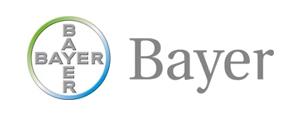 partner-bayer