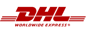partner-dhl