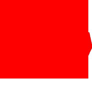 Корпоративным клиентам Шиномоменто